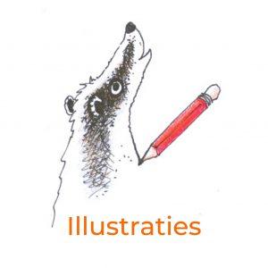 naar galerij illustraties